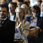 106 European Youth Summit 2014 (4.6.2014)