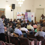 183 European Youth Summit 2014 (5.6.2014)