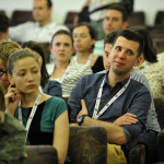 225 European Youth Summit 2014 (5.6.2014)